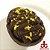 Ovo de colher - Cenoura c/ chocolate - Imagem 1