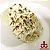 Ovo de colher - Torta de limão - Imagem 1