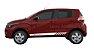 Faixa Lateral Fiat Mobi MB1 Adesivos Sport Acessório Fita Colante Srt Wolf 1 - Imagem 4