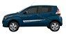 Faixa Lateral Fiat Mobi MB2 Adesivos Sport Acessório Fita Colante Srt Wolf 1 - Imagem 5
