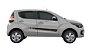 Faixa Lateral Fiat Mobi MB2 Adesivos Sport Acessório Fita Colante Srt Wolf 1 - Imagem 4