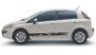 Adesivo Faixa Lateral Fiat Punto FP4 + Traseira Fita Colante Acessórios SRT Wolf 1 - Imagem 5