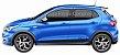 Argo Hgt 1.8 Faixa Lateral Acessórios  Adesivo Para Carro Fita Colante SRT Wolf 1 X11Auto - Imagem 3