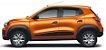 Kwid Renault Adesivo Lateral KW4 Faixa Fita Colante Acessórios SRT Wolf 1 X11Auto - Imagem 1