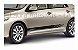Corolla Toyota Faixa lateral TC2 adesivo tuning Acessórios Fita Colante SRT Wolf 1 - Imagem 1