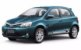 Etios Toyota Kit Faixa lateral ET3 adesiva tuning  acessórios Fita Colante SRT Wolf 1 - Imagem 5