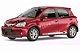 Etios Toyota Kit Faixa lateral ET3 adesiva tuning  acessórios Fita Colante SRT Wolf 1 - Imagem 3