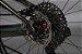 Blur CC TR Kit X01 (Sram X01 Eagle) - Imagem 6