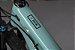 Blur C TR Kit S (Sram GX Eagle) - Imagem 4
