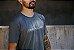 Camiseta Santa Cruz Warden 2.0 - Imagem 3