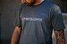 Camiseta Santa Cruz Warden 2.0 - Imagem 4