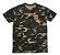 Camiseta Mini Squared - Imagem 1