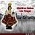 Menino Jesus de Praga 12,5 CM - Imagem 5
