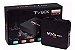 TV Box MXQ Pro 4K Android 5G - Imagem 1