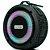 Caixa de Som Bluetooth CP-2701 IPX7 Hayom a Prova Dagua - Imagem 1