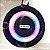 Caixa de Som Bluetooth CP-2701 IPX7 Hayom a Prova Dagua - Imagem 2