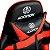 Cadeira Gamer – HP-CG505 - Imagem 2