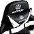 Cadeira Gamer Hoopson HP-CG506  - Imagem 2