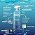 Biocide DSFX Clear pronto uso 500ml - 12 unidades - DISTRIBUIDOR - Imagem 2