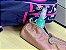 SUBSTITUI O ÁLCOOL GEL NÃO RESSECA AS MÃOS - HigiBlock Relaxing Sandal 1L - Imagem 6