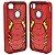 Case iPhone 4/4S - Homem de Ferro - Imagem 3