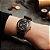 Relógio Seiko Presage Style 60 Automático ssa426j1 Made in Japan - Imagem 9