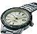Relógio Seiko Presage Automático spb127j1 Made in Japan 1964 Limited Edition - Imagem 2