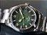 Relógio Seiko Baby Alpinist Prospex Automático spb155j1 Made in Japan - Imagem 5
