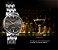 Relógio Seiko Presage Coquetel Espresso Martini Automático srpe17j1 Made in Japan - Imagem 7