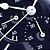 Relógio Seiko Presage Enamel RIKI WATANABE Automático spb163j1 Made in Japan - Imagem 2