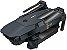Eachine E58 WIFI FPV com Câmera - Imagem 5