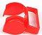 Protetor De Guimbal Spark - Kit 2 Protetores - Imagem 3
