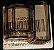 Protetor De Guimbal Spark - Kit 2 Protetores - Imagem 1