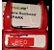 Protetor De Guimbal Spark - Kit 2 Protetores - Imagem 2
