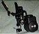 Dji Spark * Gimbal / Câmera Original Do Drone - Imagem 2