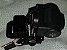 Dji Spark * Gimbal / Câmera Original Do Drone - Imagem 3