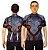 Camisa Ciclismo Sódbike SD21-01 - Imagem 1