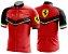 Camisa Ciclismo Sódbike S1 - Ferrari - Imagem 1