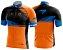 Camisa Ciclismo Sódbike S1 - McLaren - Imagem 1