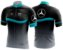 Camisa Ciclismo Sódbike S1 - Mercedes - Imagem 1