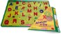 Alfabeto & Cia - Imagem 1