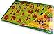 Alfabeto & Cia - Imagem 2