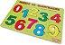 Puzzle de Quantidades - Imagem 1