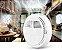 Detector de Incêndio Alarme de Fumaça sem fio 433 MHz - Imagem 1