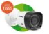 Câmera Intelbras HD VHD 1120 B G4 Multi HD 720p - Imagem 1