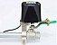 Sensor de gás 433 mhz DIN15 DIN20 Geeklink RF Inteligente - Imagem 1