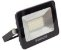 Refletor Led Empalux 30W 127v 5500k 2400LM IP66 RL13035 - Imagem 1