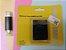 Kit Pen Drive 64GB + Memory Card 64 MB Free Boot e OPL com Jogos PS2 + PS1 e Emuladores - Imagem 2