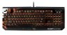 Teclado Razer Blackwidow Chroma Call Of Duty 3 - Imagem 4