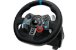 Volante Logitech G29 Driving Force PS4/PC - Imagem 1